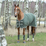 Horze Spirit Fleece Blanket