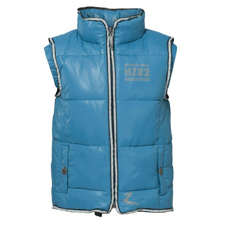 Horze Saara Children's Riding Vest