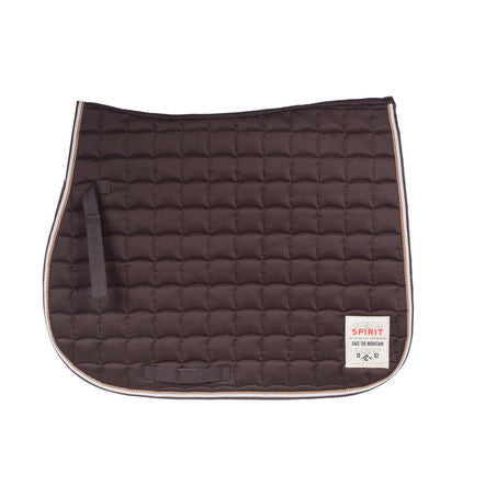 Horze Spirit All Purpose Saddle Pad