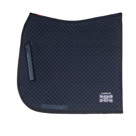 Horze Supreme Lucerne Dressage Saddle Pad