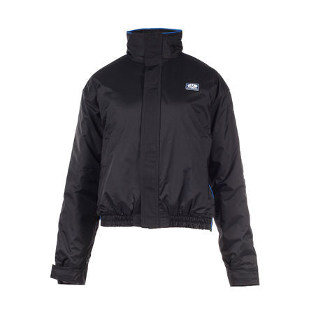 TKO - Waterproof Work Jacket