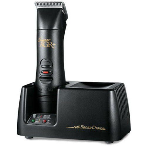 Andis Super AGR Rechargable Horse Clipper