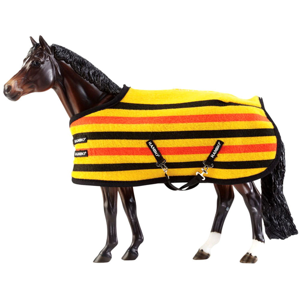 Breyer Traditional Newmarket Blanket