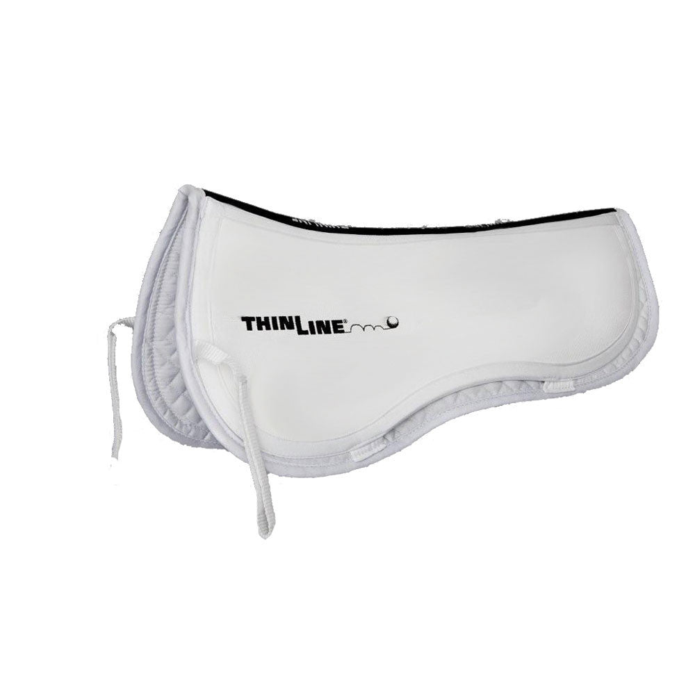 ThinLine Ultra Trifecta Cotton Half Pad Medium