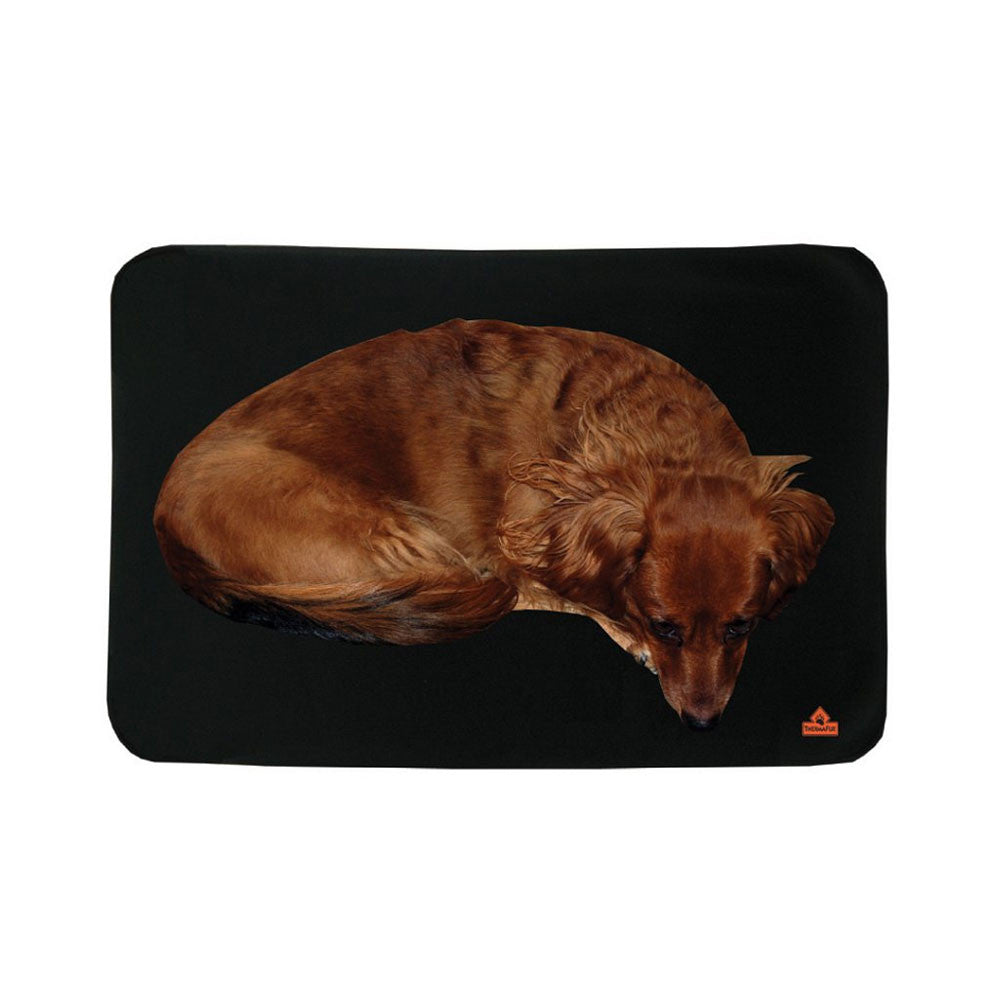Techniche ThermaFur Heating Dog Pad Large