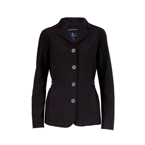 Horze Crescendo Shirley Women's Softshell Show Jacket