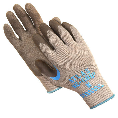 Bellingham Re Grip Work Gloves