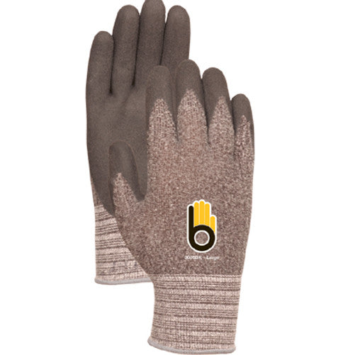 Bellingham Rubber Palm Glove