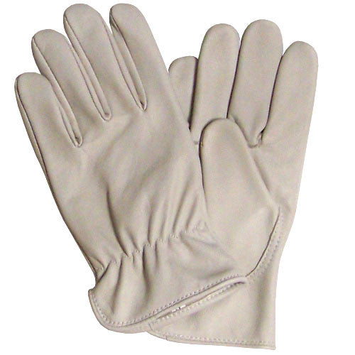 Bellingham Womans Leather Driving Gloves