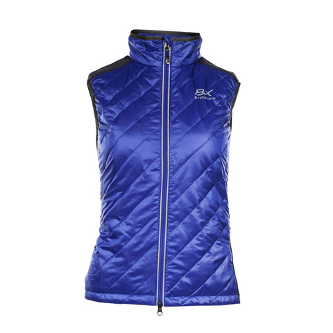B Vertigo BVX Zammy Light Down Vest