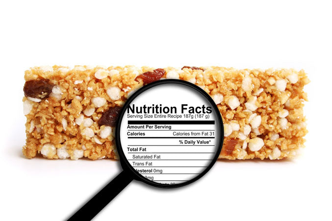 are protein bars good for weight loss dieting