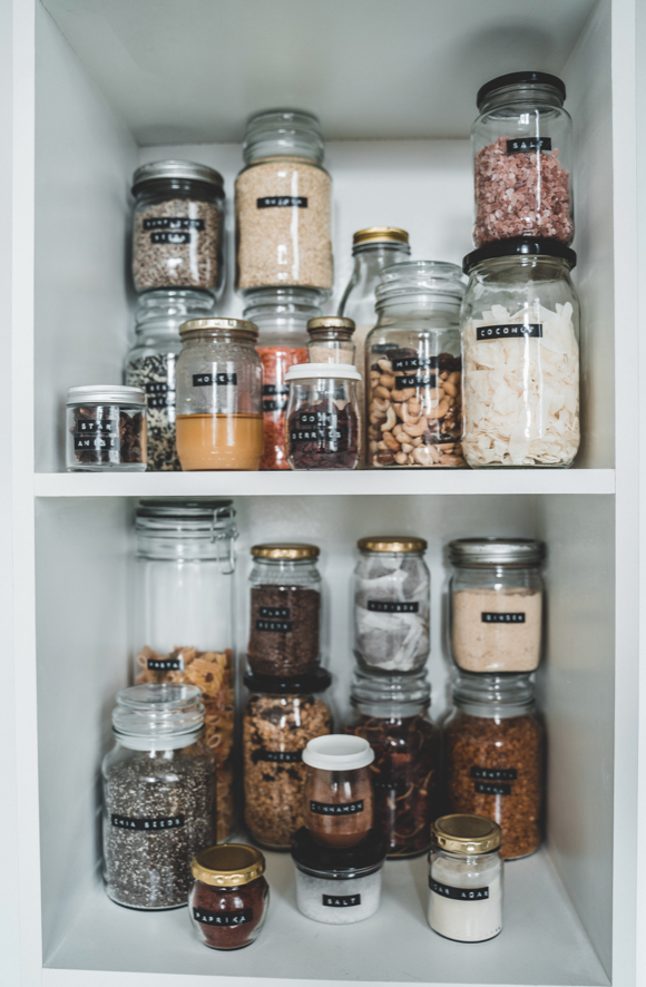 Simple Ways You Can Be More Eco At Home (2)