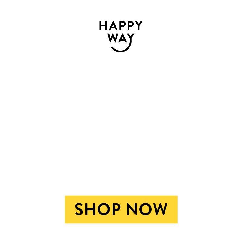 Superfood Tea Blends to Unlock the Universe