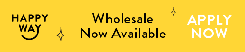 Happy Way Wholesale Now Available Apply Now
