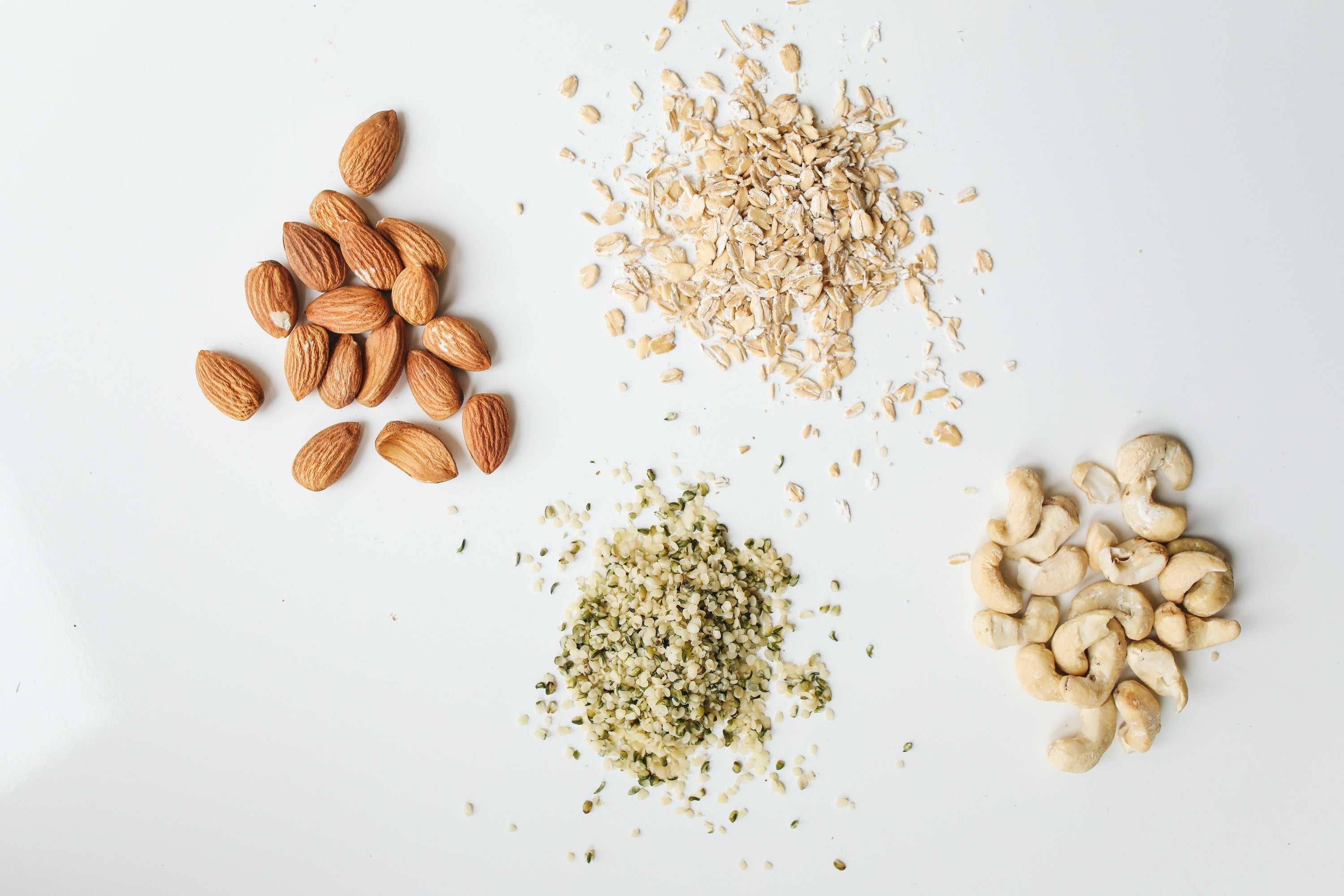 5 Ways To Up Your Protein Intake Every Day (3)