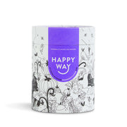 Dragonfruit Fat Burning Powder 500g,Fatburner,Happy Way,Happy Way