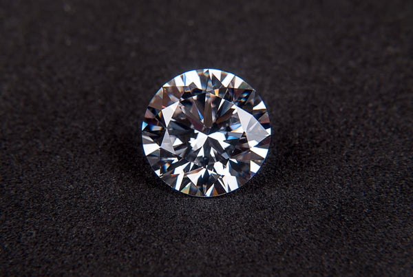 Choosing a Diamond: Juggling the four C's to find an awesome diamond.