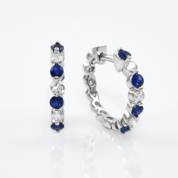 Make This September Special With A Sapphire Birthstone: How To Find The Perfect Sapphire
