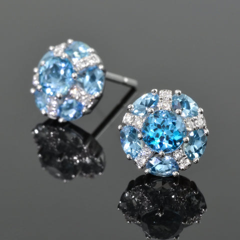 April Birthstone Jewelry: The History of Diamonds & How to