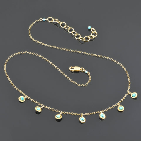 A Guide To Necklace Designs And Gold Pendants Plante Jewelers
