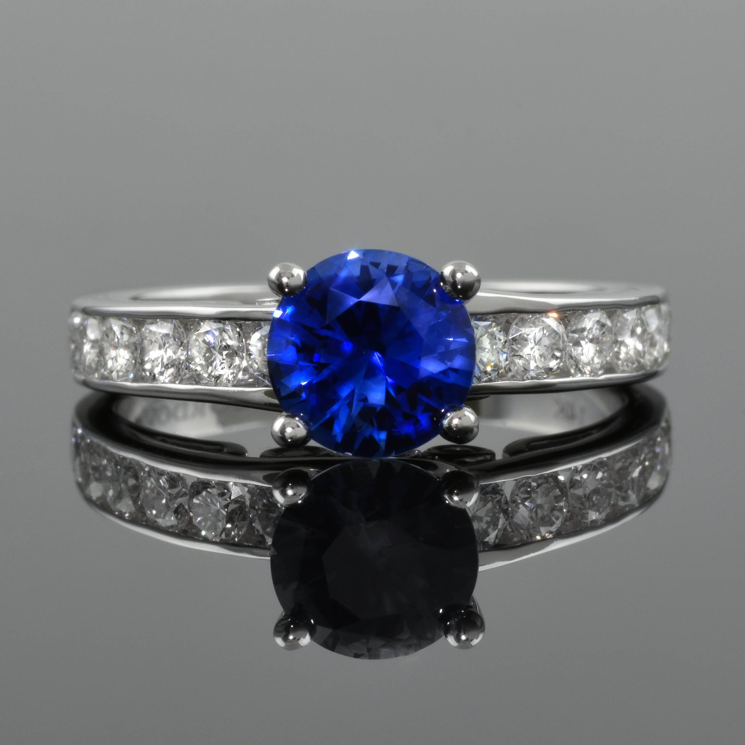 grace pale sapphire the new colored ring meaning rings heart gemstone of blue luxury engagement
