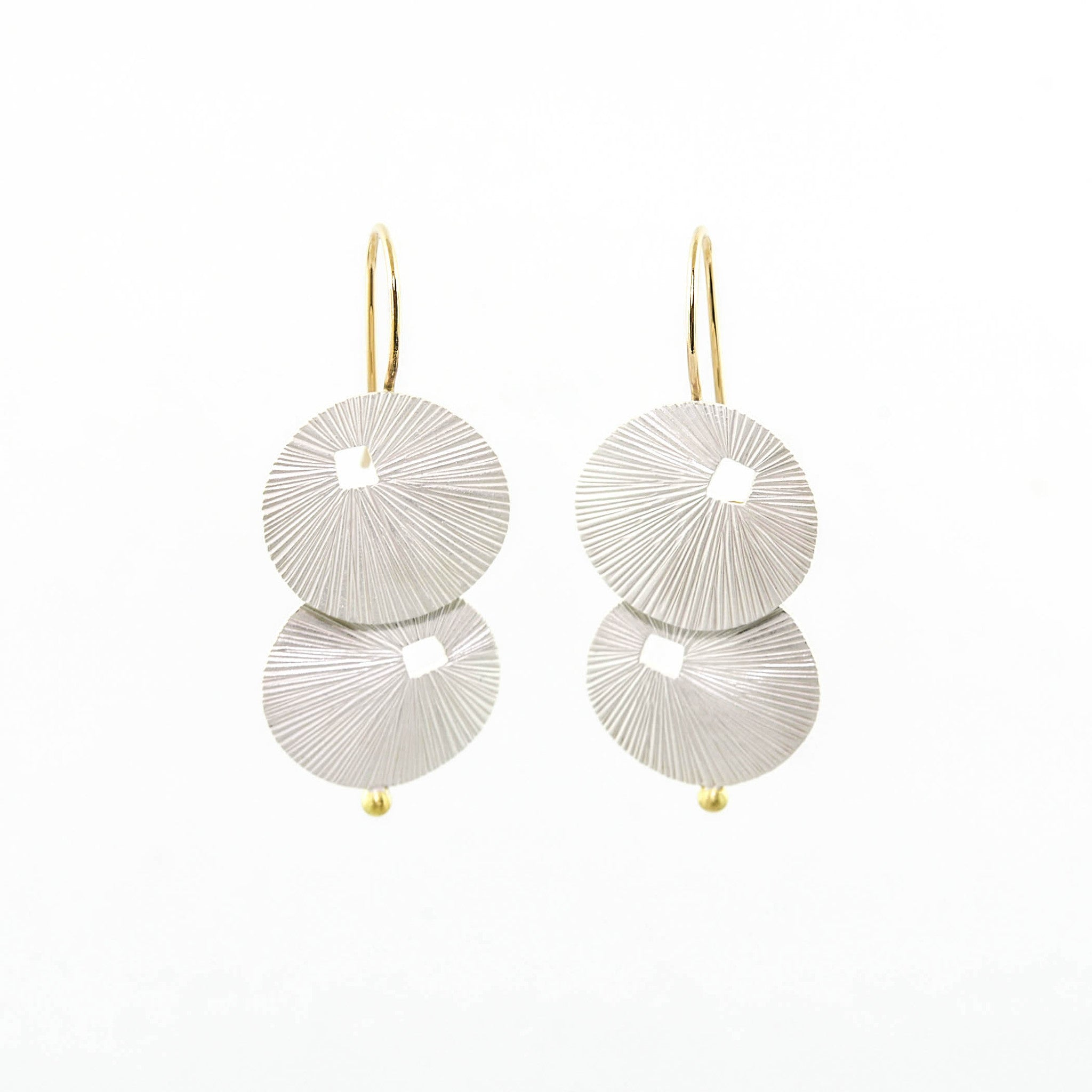 zirconia jewelry bright product earrings stud on cubic sterling shipping over overstock free orders watches silver orbit
