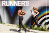 Runner's World: Fully Customize Your Support in the SHEFIT Ultimate Sports Bra