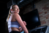 Beat the Treadmill Bore with These Simple Hacks