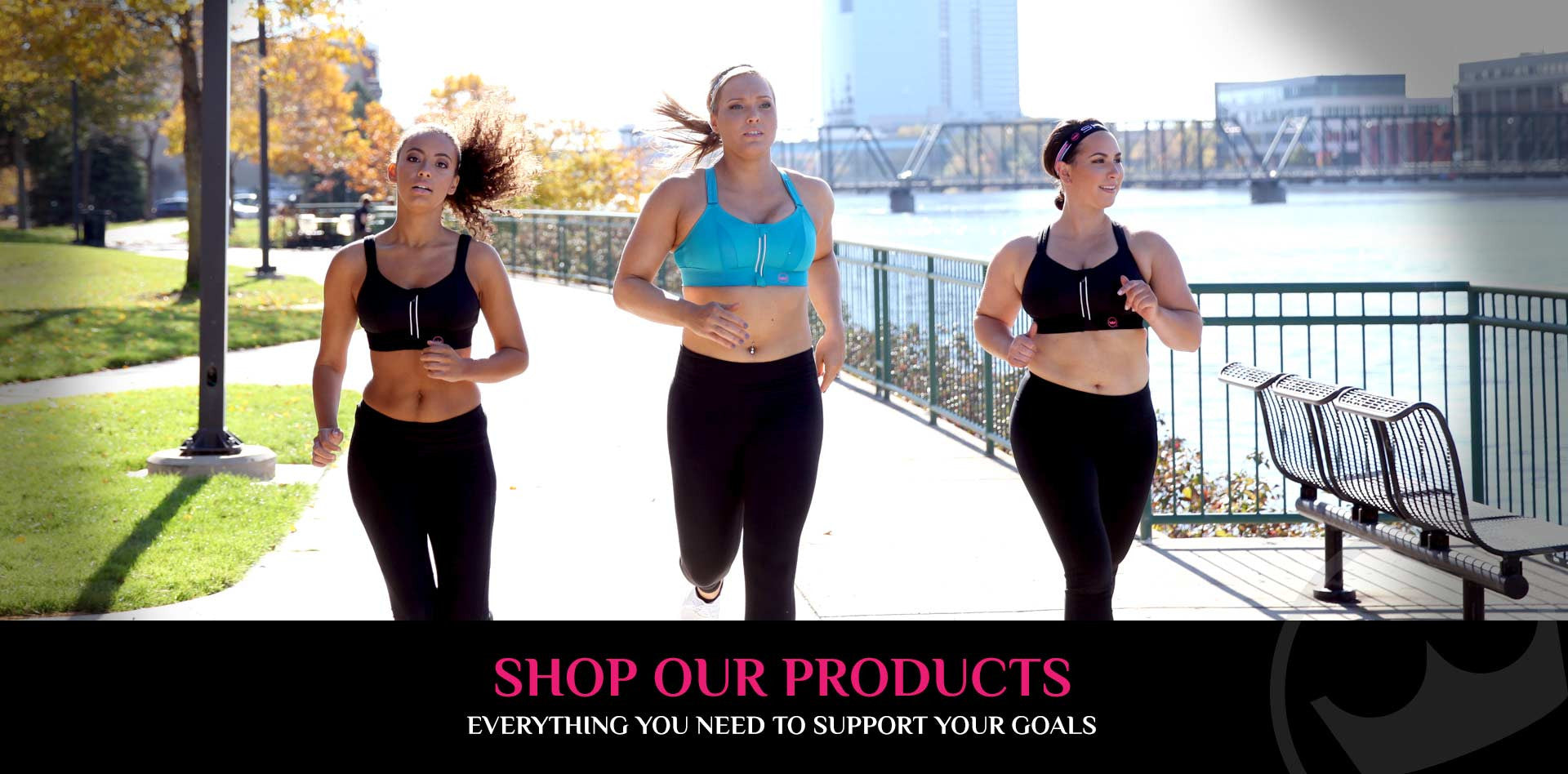 Shefit Products