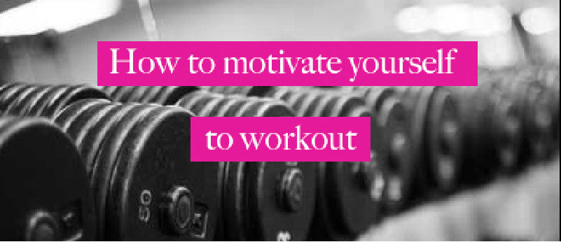 Shefit Motivation