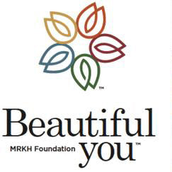 Beautiful You MRKH Foundation
