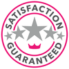 Shefit satisfaction guarantee