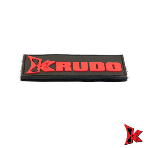 KRUDO Patch