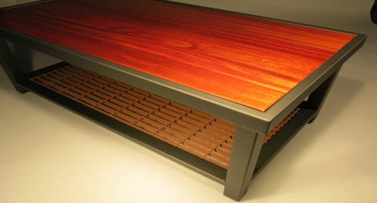products page 2 - terrasteel furniture design