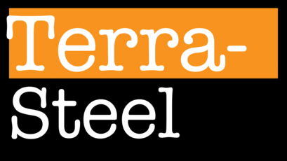 TerraSteel Furniture Design