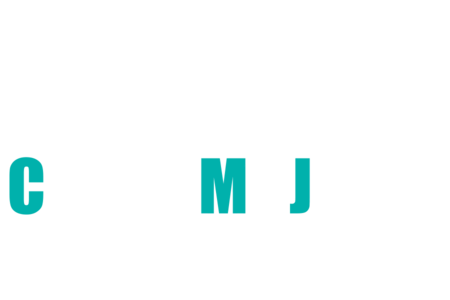 Cover Me Jules