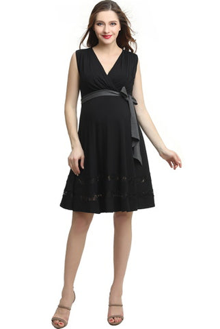 clearance sale order official store Maternity Dresses – Tagged