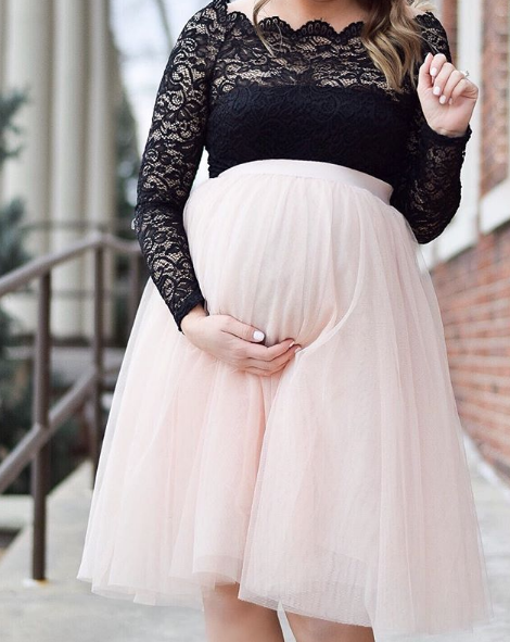 Brianna Lynne Blog - Valentine's Day Outfit Inspiration