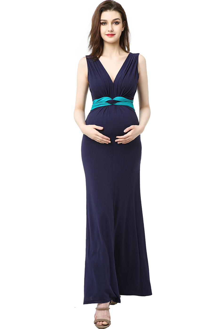 8a63fb3e29319 Women's Maternity