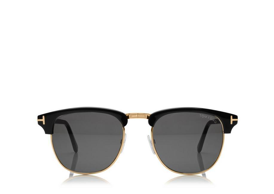 Henry Tom Ford Sunglasses