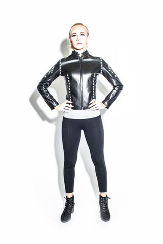 Women's Scorpion Jacket