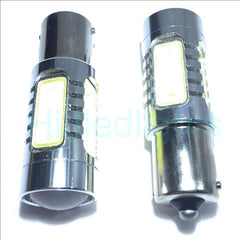 1156 BA15S Cree 16W High Power Auto LED Bulbs