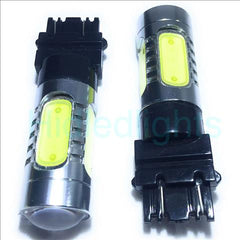 3156 3157 Cree 16W High Power Auto LED Bulbs