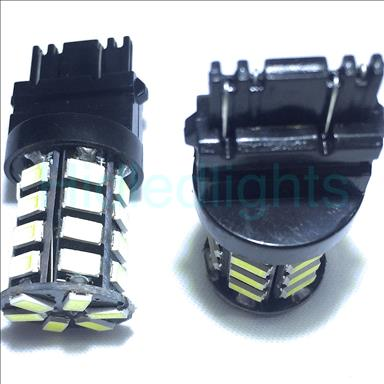 3156 3157 5630 Automotive LED light Bulb 5630 30 SMD