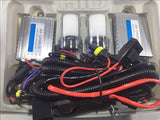 4300k 35W High Quality Canbus Ballast HID Conversion Kit