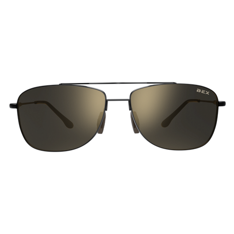 BEX Draeklyn Sunglasses