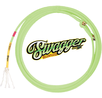 Swagger Core TX Head Rope