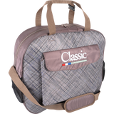 Basic Rope Bag by Classic