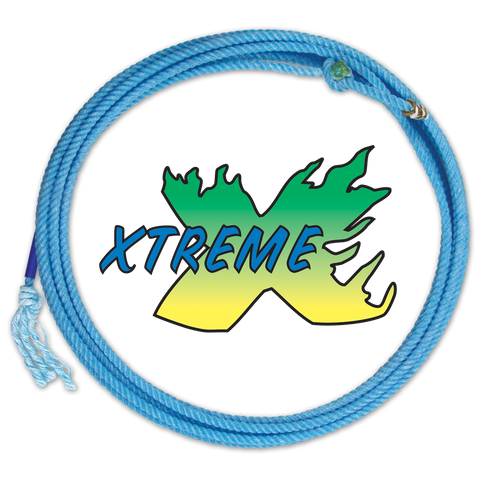 Xtreme Kids Rope  by Classic
