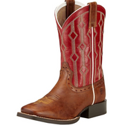 Ariat Live Wire Boot